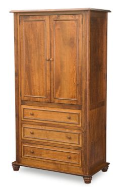 Marvelous Woodberry Armoire Shelf Furniture, Amish Furniture, Handmade Furniture,  Furniture Making, Bedroom Furniture
