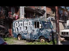 About a movie - YouTube Graffiti, Van, Videos, Youtube, Movies, Vans, Films, Movie Quotes, Movie