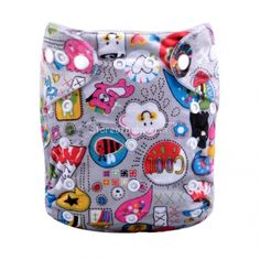stripping cloth diapers hard water#wool diaper knitting#clothe diaper flannels#diaper bags for cloth diapers storage