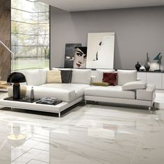 The Effective Pictures We Offer You About Indian Living Rooms chandeliers A quality picture can tell you many things. Indian Living Rooms, Living Room Grey, Living Room Modern, Home Living Room, Living Room Designs, Chandelier In Living Room, Room Tiles, Living Room Flooring, Floor Design