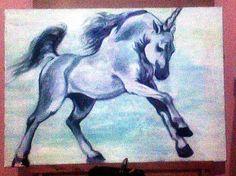 4 Moose Art, Portraits, Oil, Painting, Animals, Animales, Animaux, Head Shots, Painting Art