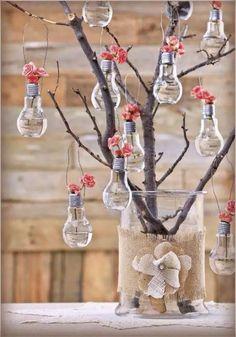 fiori-lampadine-albero