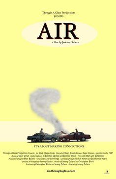 AIR: The Musical (2010) - IMDb
