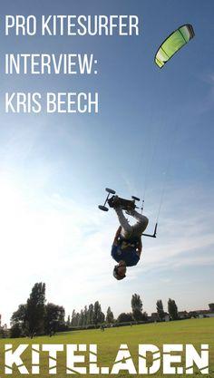 Du interessierst dich für Landboarding und willst wie der Peter Lynn Temarider Kris Beech durch die Luft fliegen und sanft landen? Lies dir jetzt das Interview mit dem Profi Athleten durch und starte mit uns in die neue LAndboarding Saison. Hol dir jetzt im Kiteladen Onlinestore alles was du noch benötigst. #peterlynn #landboarding #kitesurfen Kitesurfing, Action Sport, Interview, Image, Not Interested, Bows, Pictures
