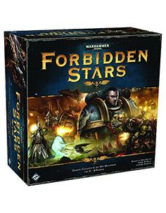 EverythingBoardGames.com: New Game Deals - March 3, 2017