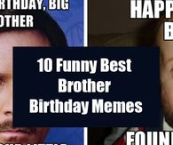 10 Happy Birthday Gifs With Beautiful Images Cute Happy Birthday Pictures, Happy Birthday Picture Quotes, Happy Birthday Brother Funny, Beautiful Birthday Quotes, Happy Birthday Gifts, Free Animated Birthday Cards, Happy Birthday Wishes Images, Happy Birthday Wishes Quotes, Birthday Messages