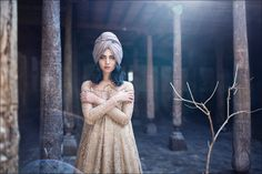 Photograph Khiva by Margarita Kareva on 500px