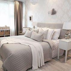 Simply amazing! Go check out @pellavaa_ja_pastellia for more interior design ✨ #interior123