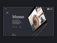 HelloDribblers,   Musso Presentation isnowavailable—for Keynote, PowerPoint and Google Slides —Specially designed for agencies and professionals. Musso presentation comes with80 unique slides, ...