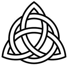 tatouage symbole celte de la famille et chiffres romains by lys tattoo tatouages tattoos by. Black Bedroom Furniture Sets. Home Design Ideas