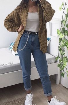 Outfit Ideas - Fashion Women Jeans Custom Jeans Denim And Company Denim Capris . - Outfit Ideas – Fashion Women Jeans Custom Jeans Denim And Company Denim Capris Source by outfi -