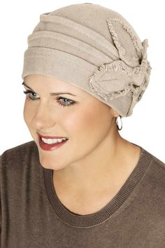 c0034079974 10 Best Chemo Head Coverings images