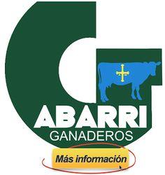 coworkingasturias: GABARRI GANADEROS ASTURIANOS , Autentica Raza Bovi...