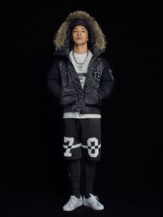 #태양 #Taeyang #SOL for nbastyle.co.kr