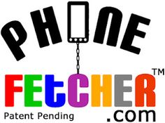 Phone Fetcher Giveaway