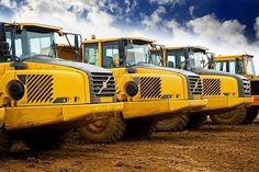 Lkw Ankauf Verkaufen schnell bei ABL