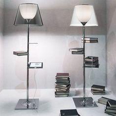 Resultado de imagen para lamparas de diseñador