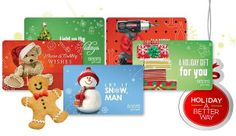 Sears $100 Gift Card New Year Giveaway | Parenting Patch: Enter to win one (1) $100 gift certificate to Sears. Open worldwide. Ends on December 24, 2013.