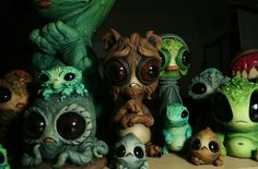 Chris Ryniak