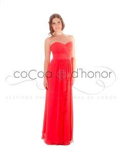 #DamasdeHonor #Boda #Amor #Bridesmaids #dreams  #Vestidos
