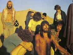 dirty stoned hippie architects from space. Architects, Earth, Space, Floor Space, Mother Goddess