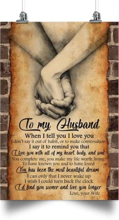 Love My Husband Quotes, I Love My Hubby, Soulmate Love Quotes, Love Quotes For Him, To My Future Husband, Quotes About Love And Relationships, Relationship Quotes, Wisdom Quotes, True Quotes