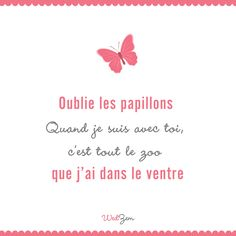 … et quand on regarde Ryan Gosling à la télé ! 😜  (cc http://www.lacheriesurlegateau.fr/)    #love #quotes #lovequotes #instacitation #gettingmarried #amour #couple #wedding #butterfly #papillons