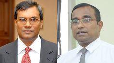 Haveeru Online - Breaking News: 2 fandiyaarun vakikuran nimmi nimmumun gaanoon asaasee aa hilaafu kamah civil court ge fandiyaarunge aammu majileehun nimmaifi