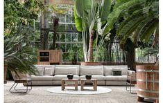Patio, Outdoor Decor, Home Decor, Products, Decoration Home, Room Decor, Home Interior Design, Gadget, Home Decoration