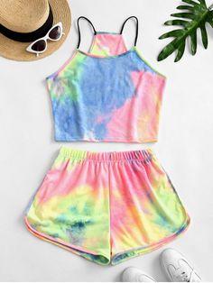 Cute Clothes For Women, Girls Fashion Clothes, Teen Fashion Outfits, Girl Fashion, Girl Outfits, Style Fashion, Cute Casual Outfits, Casual Dresses, Vetement Fashion