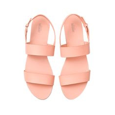 Flat Sandals - Kate Spade Saturday