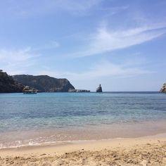 #benirras #beach #sounds #amazing #ibiza #freedom #music #storytelling #moments #power #spring #nature #naturelovers #naturephotography #wanderlust #haveaniceday #thanks #life #smile #travel #love #enjoythelife