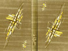 Ernest Hemingway - Att ha och inte ha, 1958, book