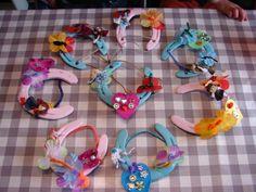 Hop hop hop paardje in galop! Het wordt een leuk paarden feestje.Tips en ideeën voor het organiseren van een kinderfeestje thuis met als thema paarden.