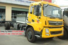 xe-tai-cuu-long-9t5-160hp