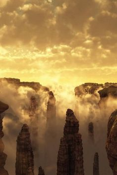 ⇮Avatar: The Last Airbender Character Posters Waterfall Wallpaper, Sports Car Wallpaper, Asia, China Travel, Avatar The Last Airbender, Travel Inspiration, Sunrise, Travel Photography, Like4like