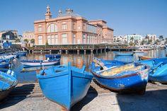 Bari Italy,Giuseppe Morisco MasterChef 2 on Fox - Southern Italy Travel Information
