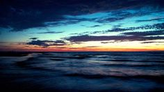 Our beautiful country Australia Day, Waves, Celestial, Sunset, Country, Outdoor, Beautiful, Australia Day Date, Outdoors