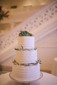 Brooke Casey Weddings New Orleans Wedding Museum Of Art Noma