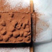 vegan no-bake fudge bars