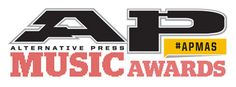 I voted—Cast yours for the AP Music Awards! #voteAPMAS
