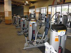24Hour Fitness Costa Mesa Newport, CA Hoist Fitness, Newport, Costa, Gym Equipment, Healthy Living, Weights, Album, Design, Explore