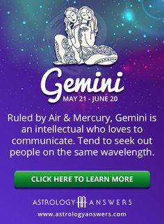 Life, Death and Gemini Horoscope – Horoscopes & Astrology Zodiac Star Signs Gemini Quotes, Gemini Facts, Zodiac Quotes, Zodiac Facts, Daily Gemini Horoscope, Gemini Zodiac, Scorpio, Aquarius, Astrology Today