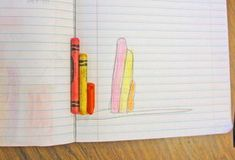 Here's a great post for kindergarten on measuring length. Includes MANY downloads and reproducibles.