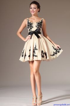 mini elbiseler 2015 - Поиск в Google