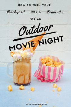 How To Easily Turn Your Backyard Into An Outdoor Movie Theater And Enjoy A Movie Date Night With Your Sweetheart - Backyard Moviesbackyard Movie Screen Movie Night Ideas Outdoor Outside Movie Screen Movie Night Ideas Outdoor Outsi Backyard Movie Screen, Backyard Movie Party, Outdoor Movie Screen, Backyard Movie Nights, Outdoor Movie Nights, Outdoor Cinema, Party Outdoor, Outdoor Theater, Wedding Backyard