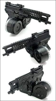 OLYMPIC ARMS - OA-98 AR-15 PISTOL AR15 OA98 .223 W/CASE NIB - Picture 2