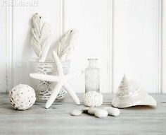 Elegant and tranquil, these beach staples arranged ever-so-delicately will add a dash of serenity to any room in your home. The Still Life Starfish Canvas Wall Art from Arthouse is distinctly arranged and graced with glossy hues of white and cream. Canvas Wall Art, Wall Art Prints, Canvas Prints, Nautical Wall Decor, Boho Decor, Bathroom Wall Art, Fish Print, Detail Art, Figurine