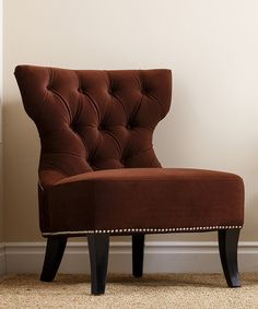 Channing Side Chair