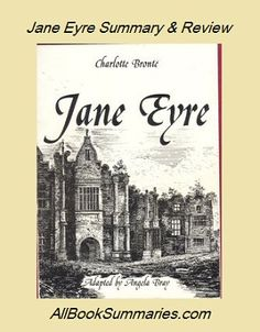 an overview of the topic of charlotte bronte This webquest will help you gain a deeper understanding of charlotte brontë's novel jane eyre as well  general overview  one member will introduce the topic.